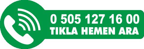 Thttps://bursalimatbaa.com/administrator/index.php?option=com_modules&view=module&layout=edit&id=180#ıkla